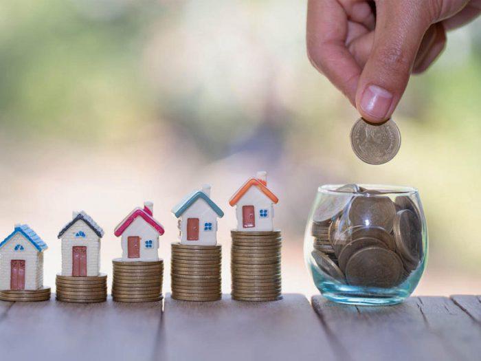 Investimenti immobiliari